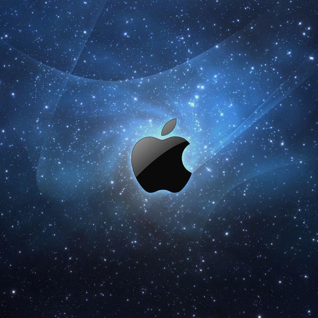 Apple Ipad Ipad mini wallpaper, Apple ipad wallpaper