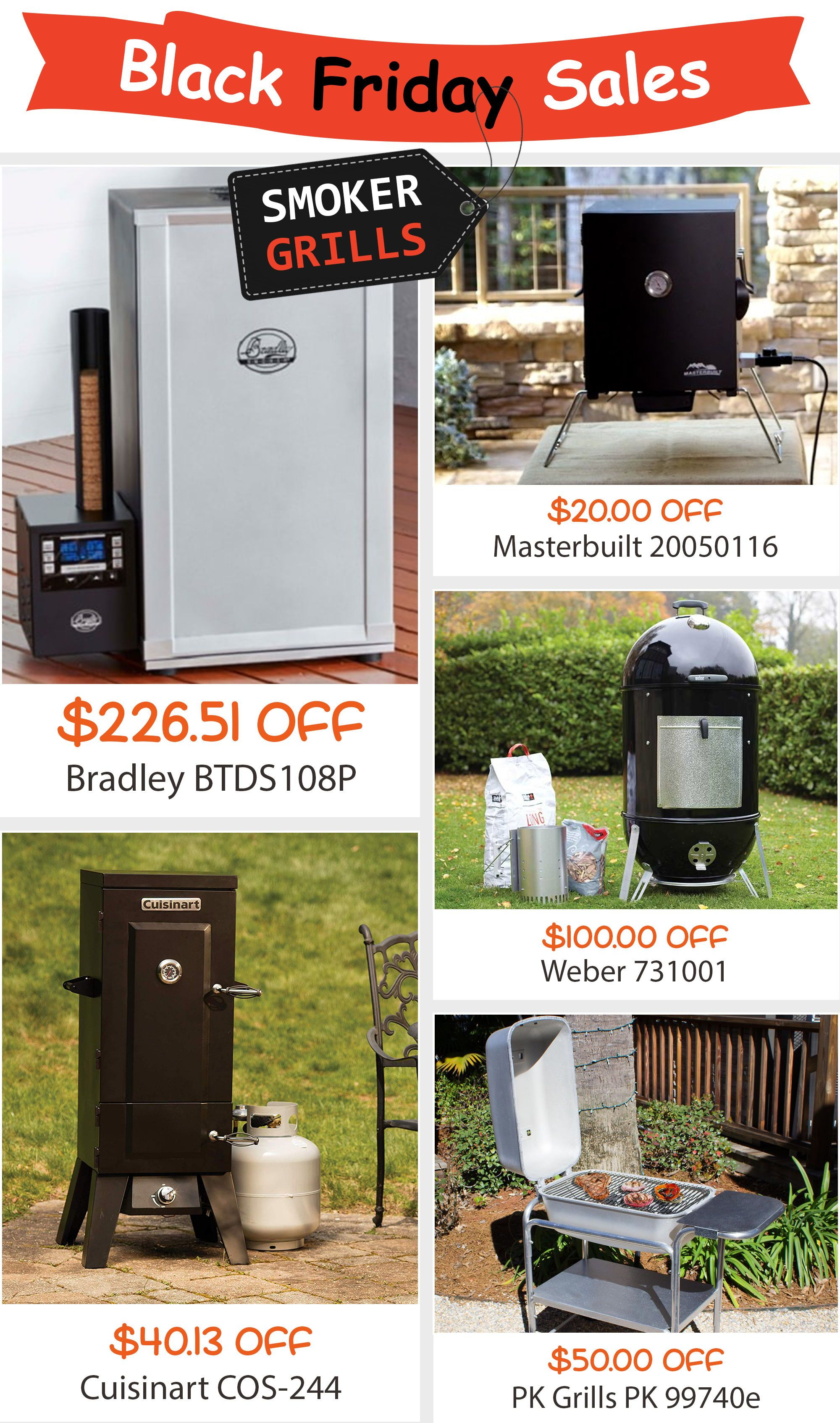 Smoker Grills With Discounts On Amazon Compare Before You Purchase Grills Forever Grilling Green Mountain Grills Louisiana Grills