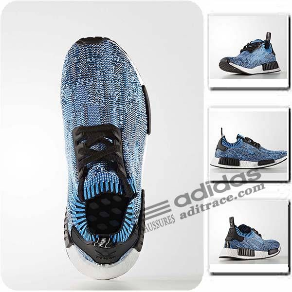 adidas chaussures homme soldes