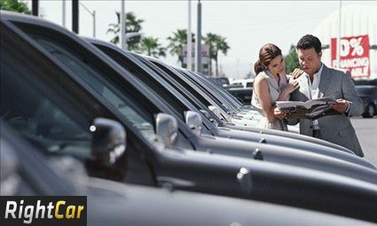 Many Car Dealers Offer Free Car Valuation Report For Buyers They
