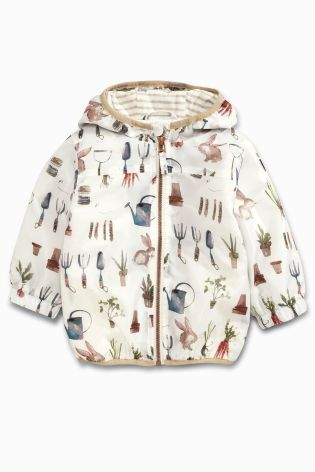 Buy Packaway Cagoule (3mths-6yrs) online today at Next: Sweden