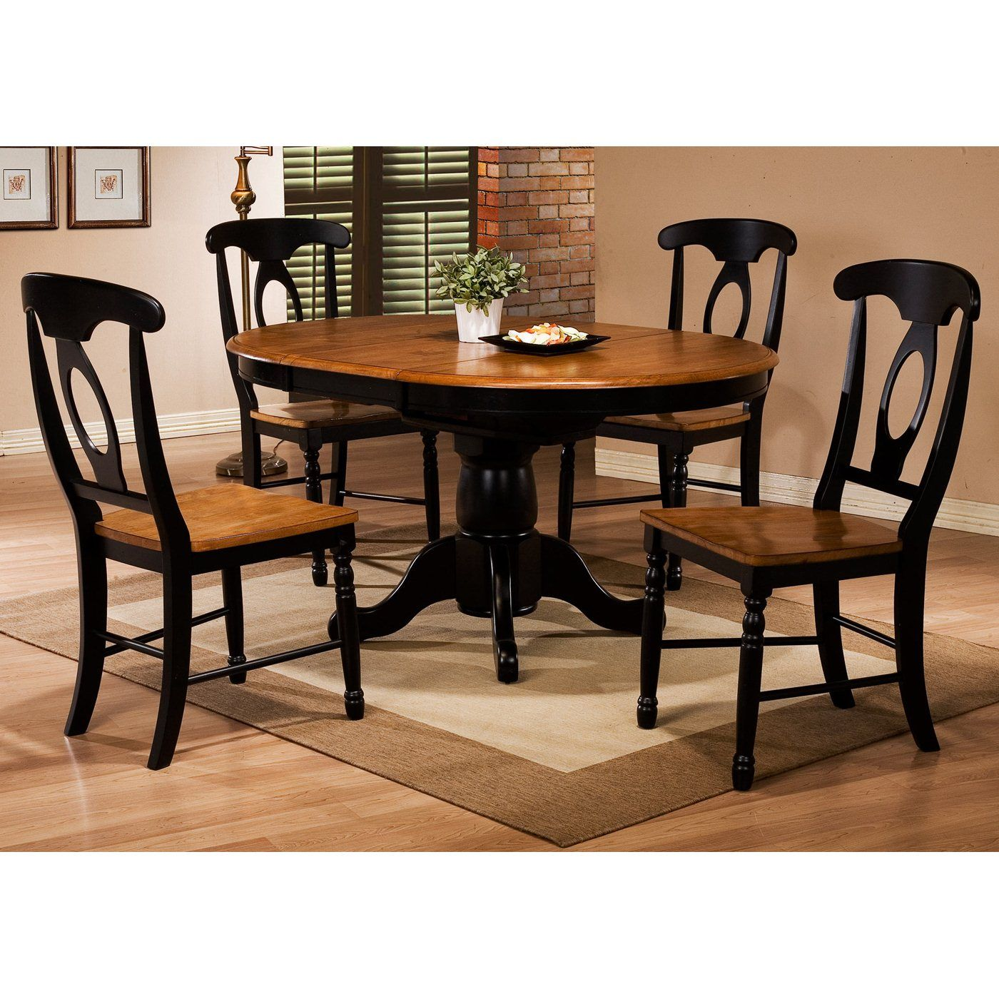 run tables from leg small table furniture winners quails quail dining room