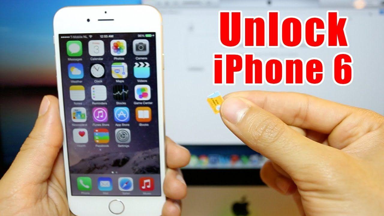 Get The Phone Unlocking Instructions From Attphoneunlockingshop