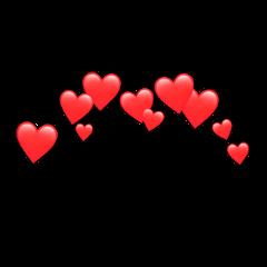 Smoke Pink Galaxy Freetoedit Emojis De Iphone Fondos Para