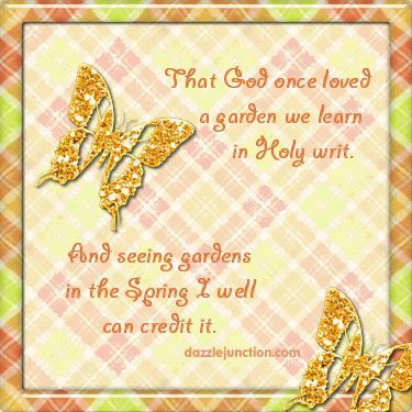 Image Result For Kiss Of The Sun For Pardon Garden Plaque Garden