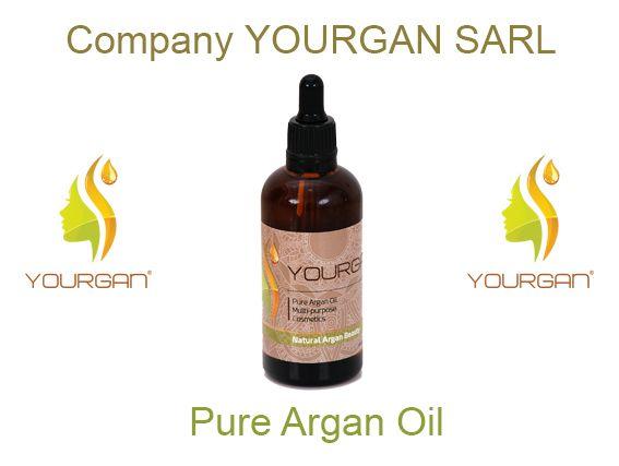 Argan Oil Organic 100 Pure Coldpressed And Certified زيت الاركان طبيعي 100 و معصور بالبارد يعني يحتوي على جميع فوائده الصحية و Pure Argan Oil Argan Oil Oils
