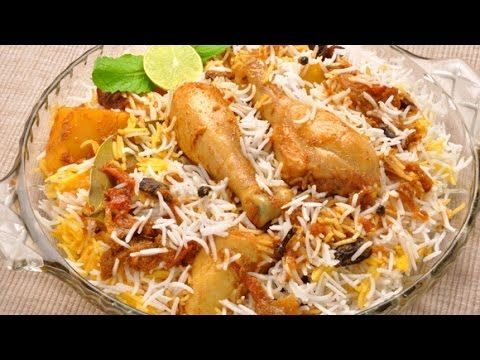 Recipe amritsar chicken tikka biryani easy cook with food recipe amritsar chicken tikka biryani easy cook with food junction forumfinder Choice Image