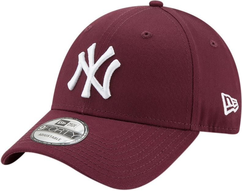 New Era 2019 MLB New York Yankees Baseball Cap Hat Trucker Mesh 940 9Forty