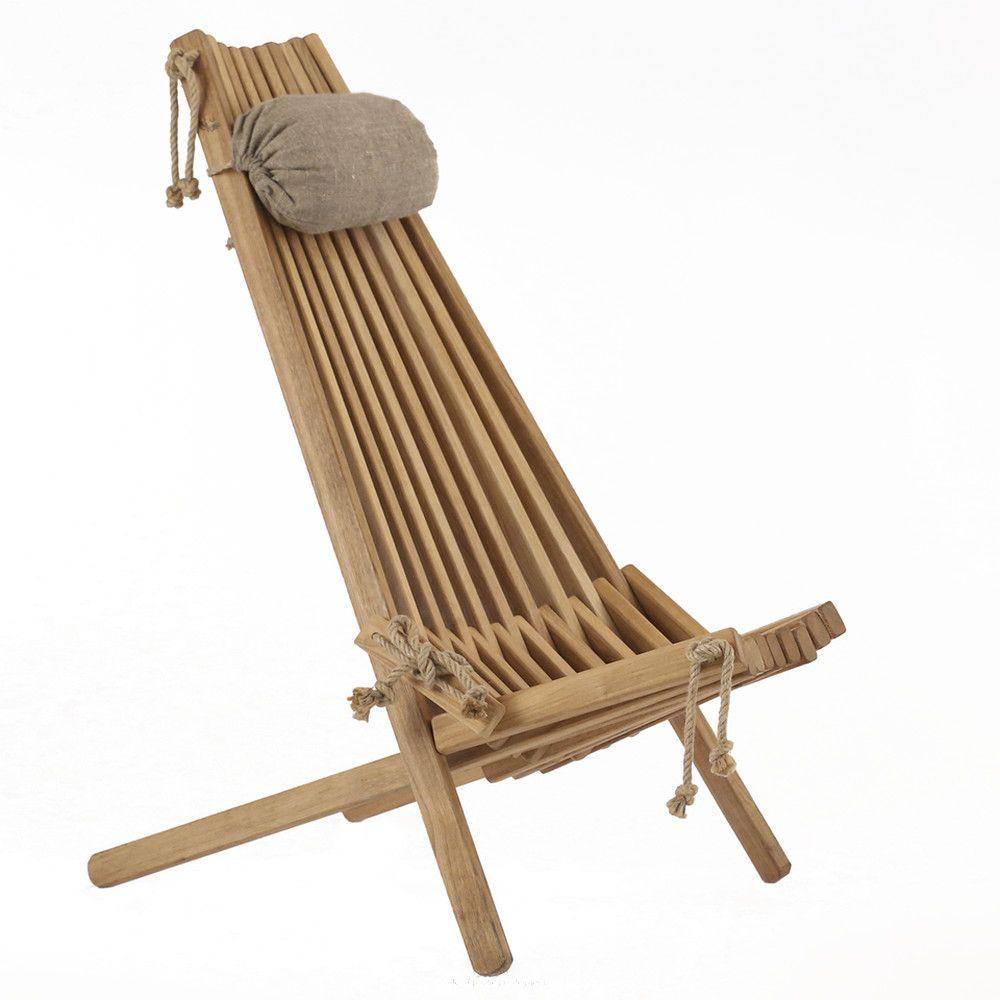 Pin Von Franca Sperandi Auf Outdoor Gartenstuhle Gartenstuhle Holz Stuhle