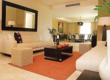 Interior designer decoradores de interiores louis for Decoradores de interior