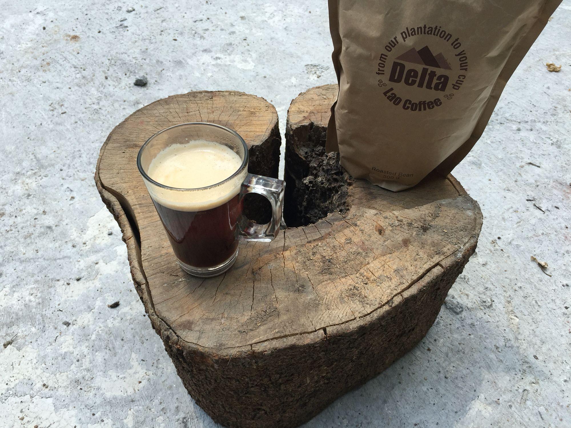 Explore laos coffee | Pinterest