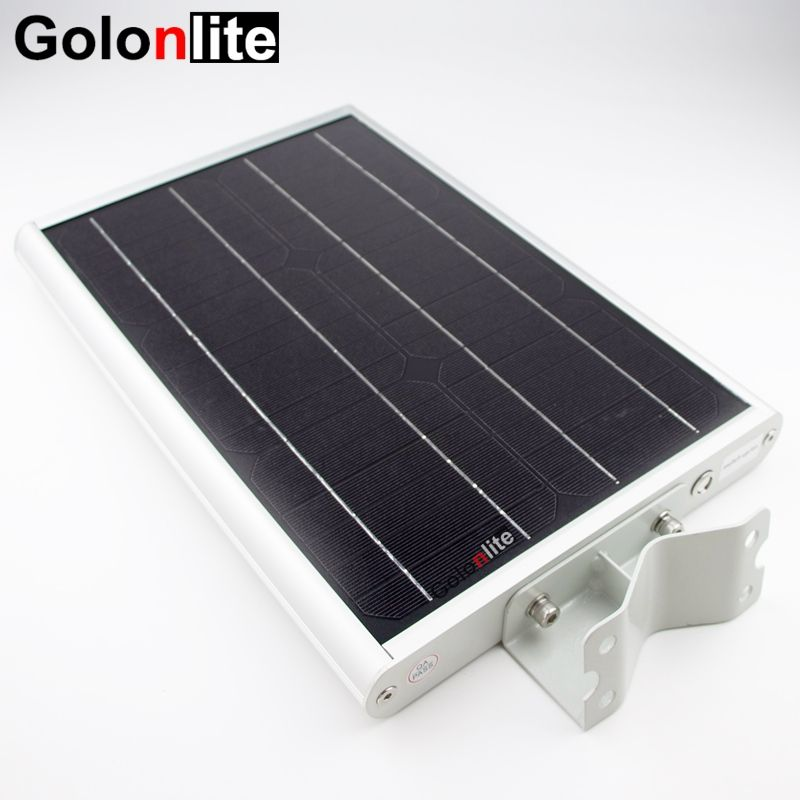 All In One Integrated Solar Led Street Light 12w 15w 20w 30w 40w 60w 80w Factory Competitive Price Fast Delivery Call N Solar Led Street Light Solar Led Lights