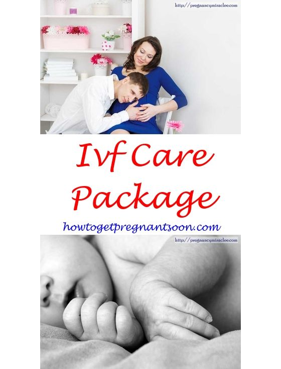 Can Having Two Abortions Cause Infertility  Getting -5182