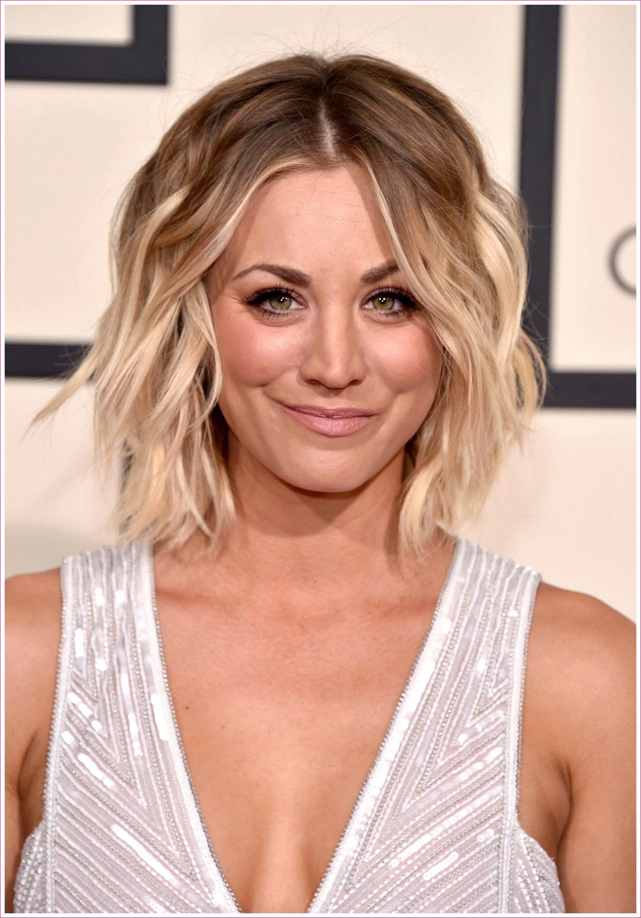 Rundes Gesicht Frisur Mittellanges Haar Rundes Gesicht Frisuren Mittellanges Haar Rundes Gesicht Frisuren Kurze Haare Hochstecken