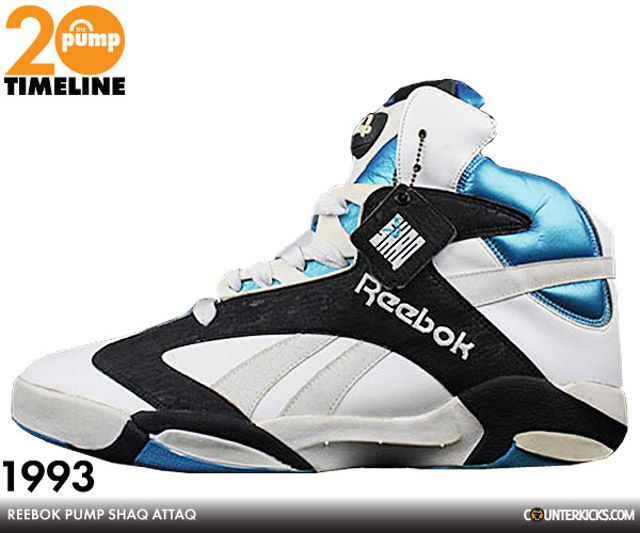 reebok chaussures o'neal o'neal chaussures shaquille chaussures reebok timeline o'neal shaquille reebok shaquille timeline xdBeCo