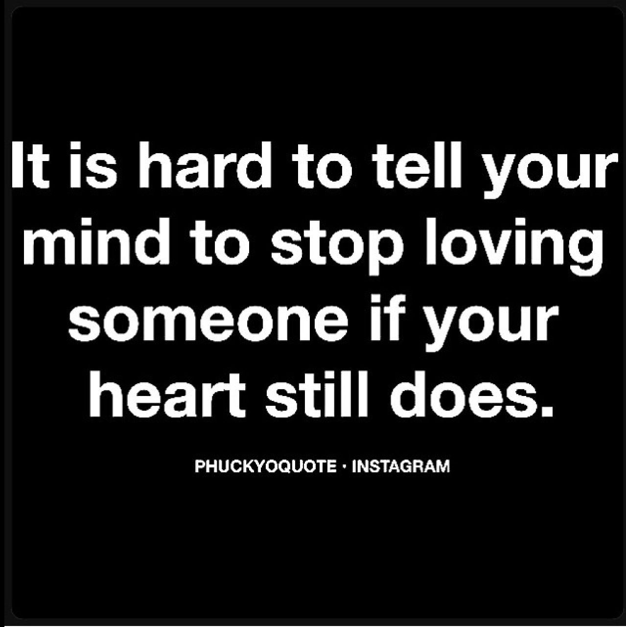 Inspirational Love Quotes And Sayings Quotes  Inspirational  Life  Love Quotes & Sayings  Pinterest