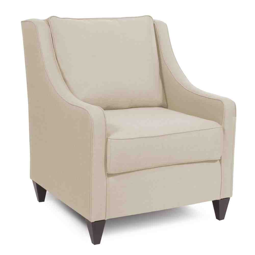 Best Accent Chairs Under 100 Accent Chairs Under 100 640 x 480