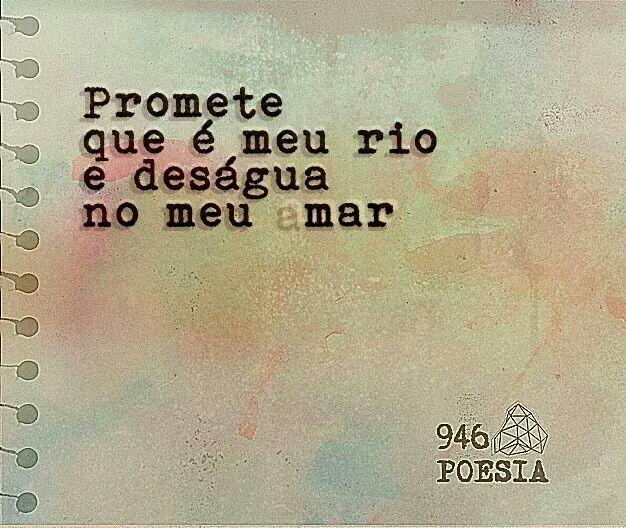 946 Poesia