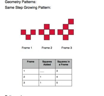 4th Grade Math Worksheets Singapore Math Common Core 4th Grade Math Worksheets 4th Grade Math Singapore Math