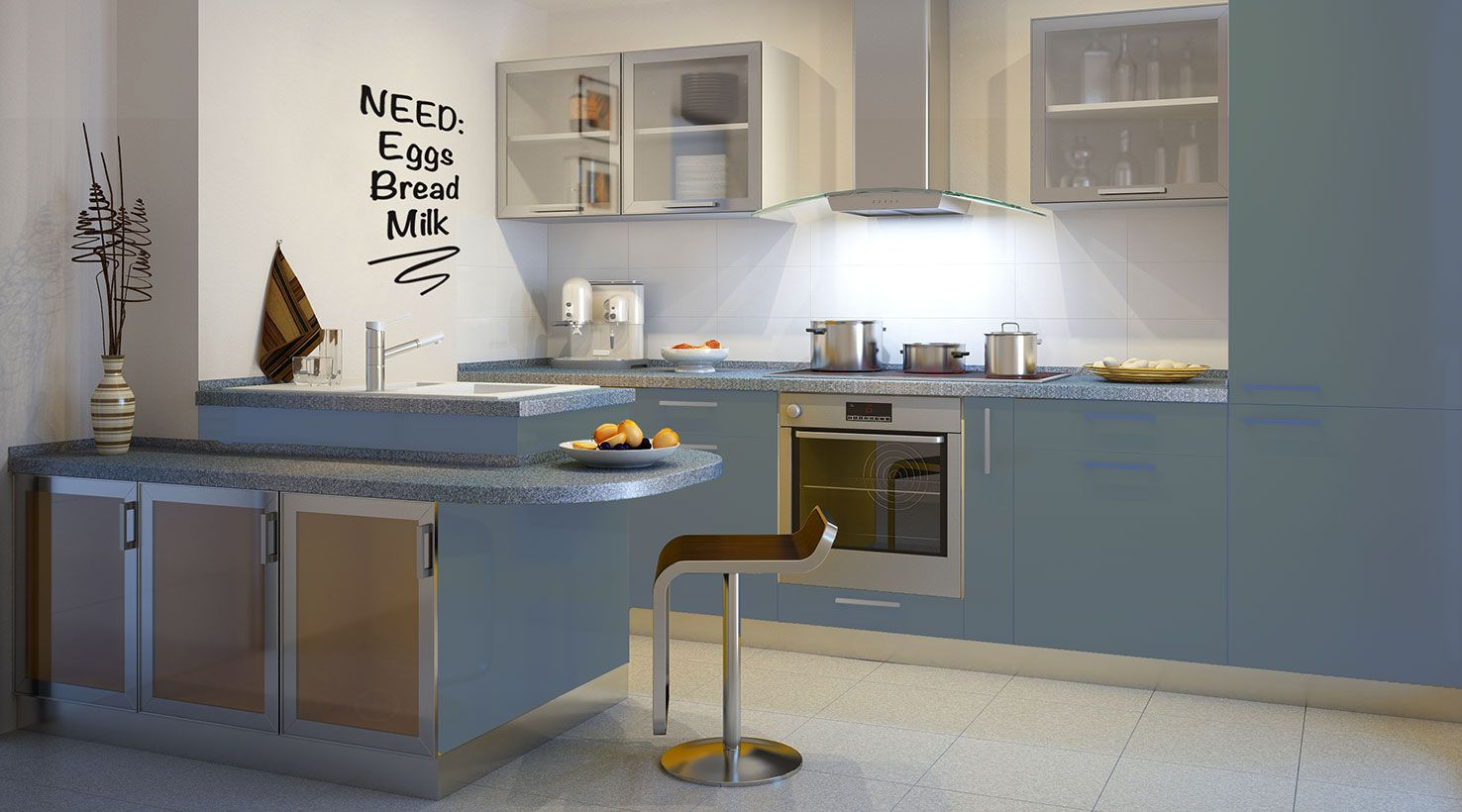 Best Kitchen Paint Color Ideas Inspiration Gallery Sherwin 400 x 300