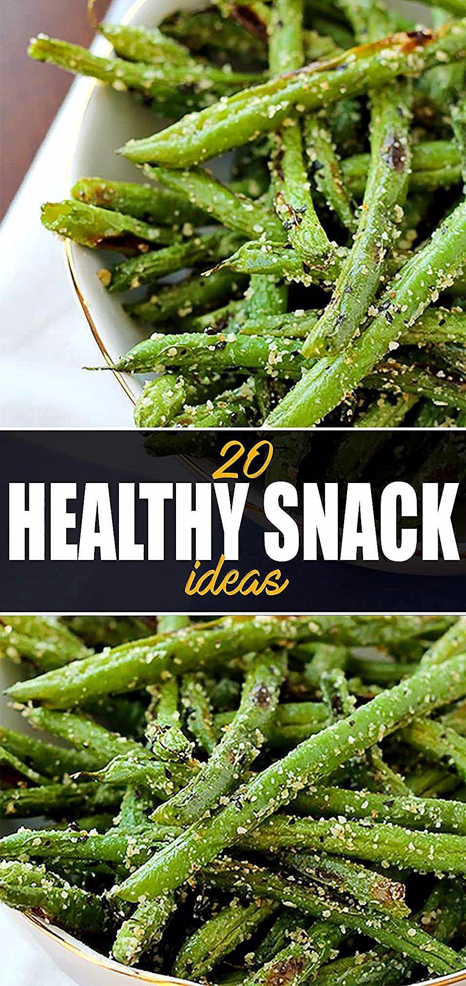 Diet  #healthy  #snacks  #fitness healthy snacks easy fitness, easy fitness lazy girl, easy fitness...