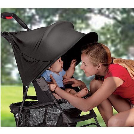 15+ Summer infant stroller walmart info