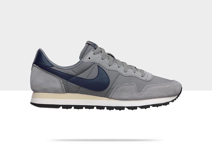 separation shoes 5df91 d8f7a Nike Air Pegasus 83 Men s Shoe