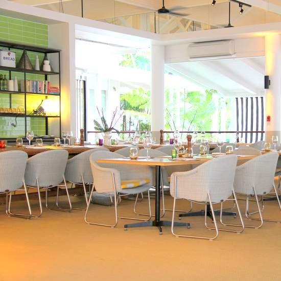 Skal-armchair-dining-chair-indoor-outdoor-Satara-Australia ...