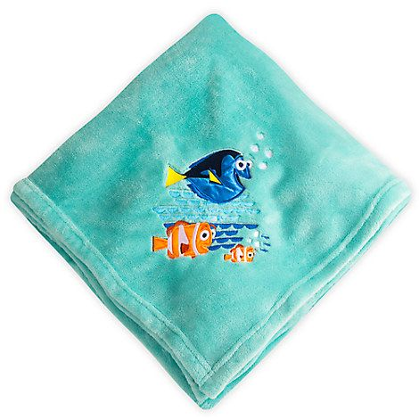Finding Dory Fleece Throw Disney Stuff Pinterest Fleece Throw Unique Disney Finding Nemo Fleece Throw Blanket