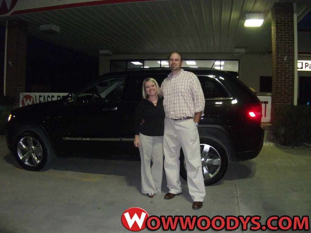 Jasmine Briedwell from Saint Joseph, Missouri purchased