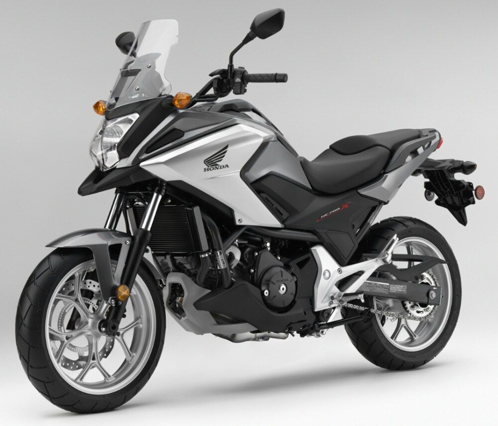 2016-honda-nc700x-review-specs-adventure-motorcycle-bike-nc-700x