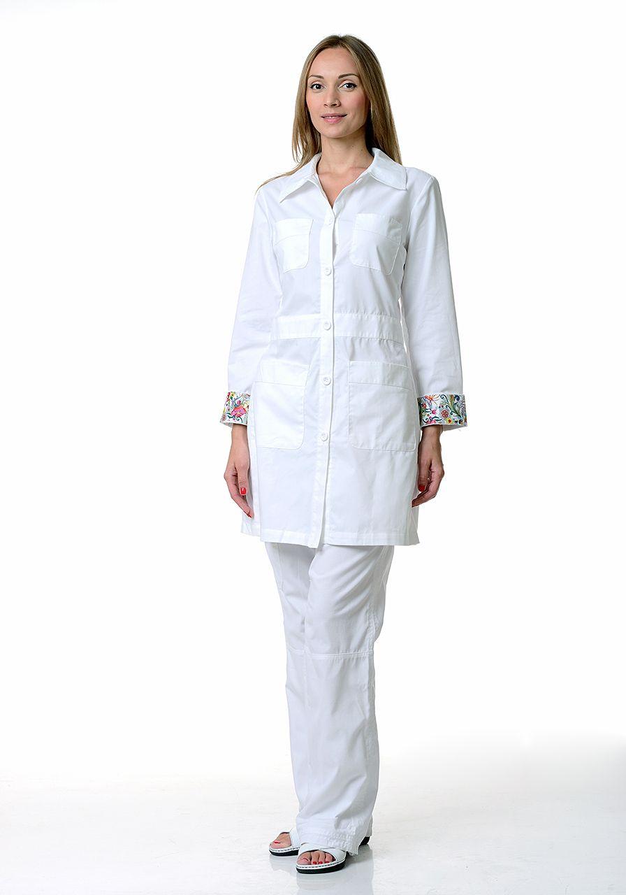 KOI  Медицинская одежда  7521a70373e1c