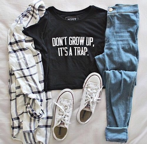 Image via We Heart It #fashion #fashiongirl #grunge #hipster #outfit #outfits #style #grungestyle #grungefashion #teenfashion #hipsteroutfit #grungeoutfit