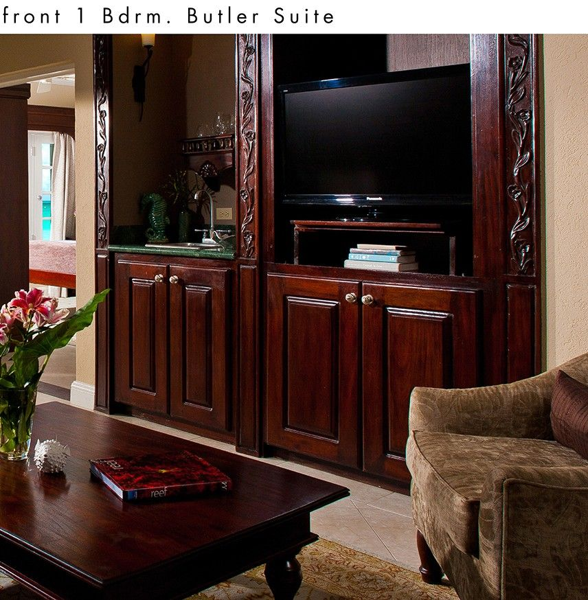 Where In The World Is Phil Jamaica Part 3 Tri W News In 2020 Luxury Mattresses Speakeasy Bar Home