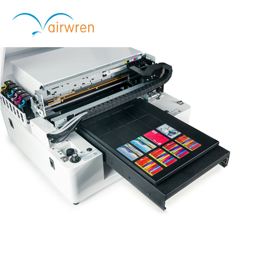 A3 id card uv printer business card printing machine plastic card a3 id card uv printer business card printing machine plastic card embossing machine ar led mini4 colourmoves