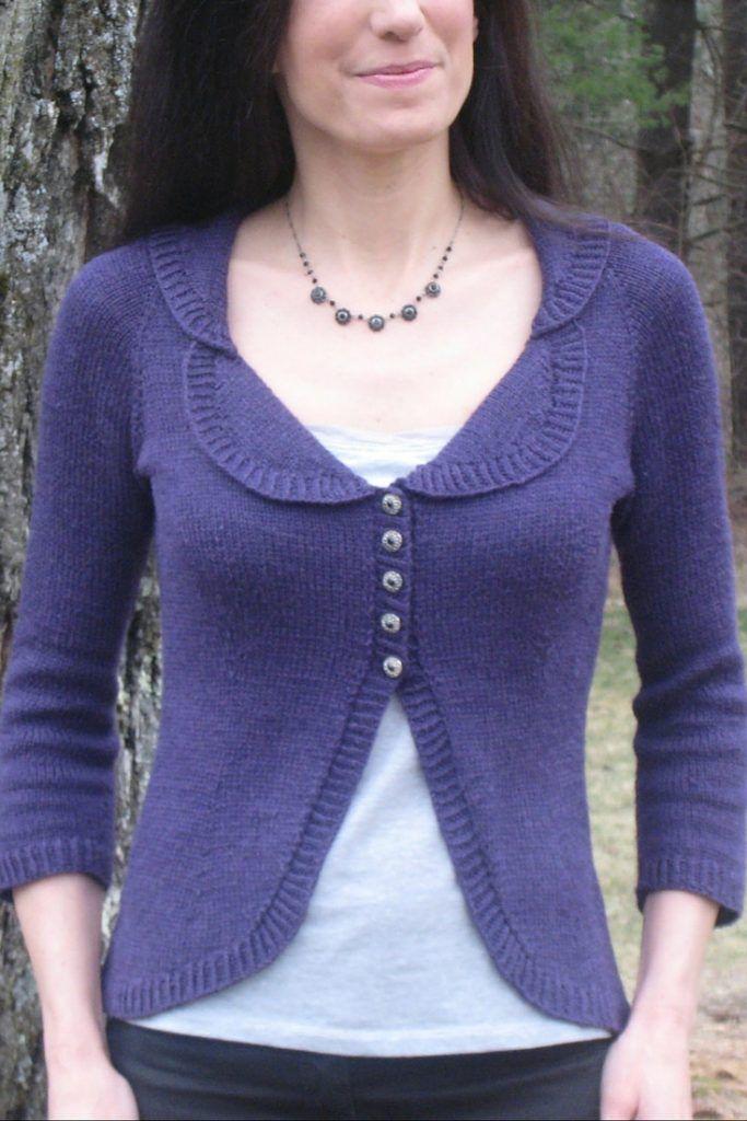 Pin by Erin Fitzgerald on KnitKnack | Pinterest | Knitting patterns ...