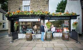 good food ribble valley lancashire - Google Search
