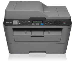 Setup The Hardware Software Of The Printer Through The Guidelines On This Page Also You Can Avail Easy Guidance From O Brother Mfc Brother Printers Printer