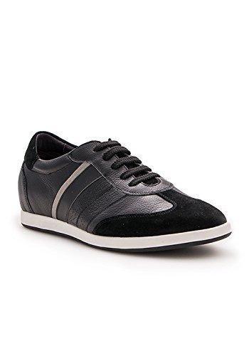 99€ Zeraltos Zapatos Oferta Con Ofertas Deportivos Comprar De qw7AO