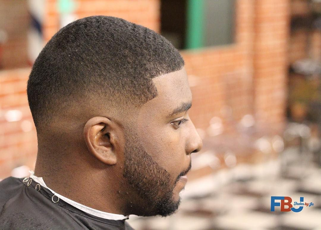 Haircut for men hairline awesome  hot short black hairstyles  cuts that raise the bar