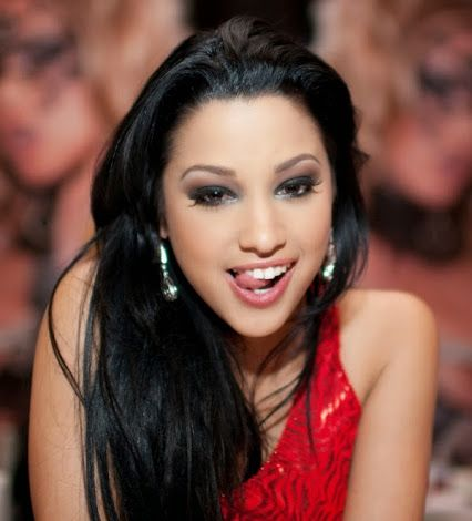 Hot gigi pornstar black hair please! like