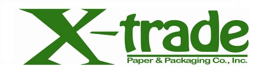 Grocery Kraft And Eco Bags X Trade Paper And Packaging Packaging Company Paper Manufacturers Paper Packaging