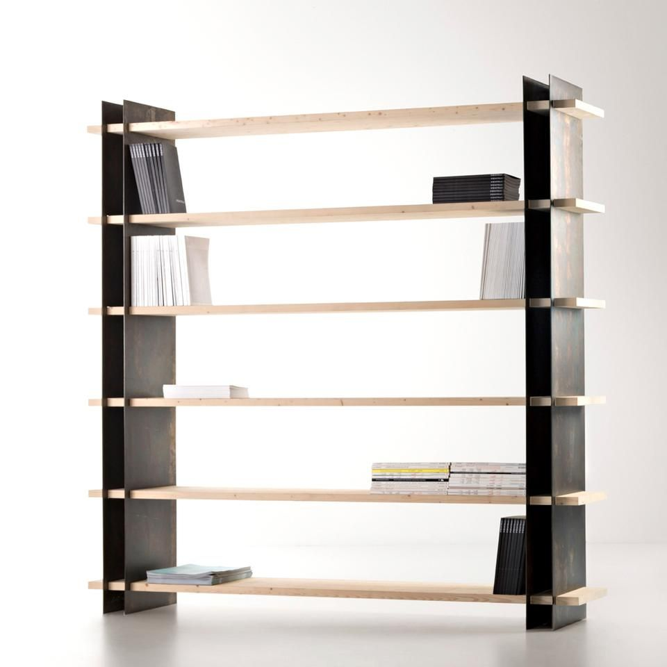mastro bookcase sits stands and shelves pinterest bookcase rh pinterest com