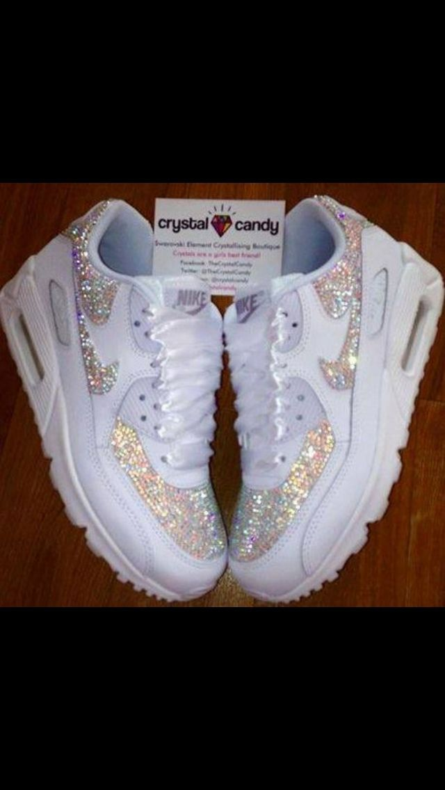 Pin by Mikayla Keck on shoes in 2019 | Cheap nike air max