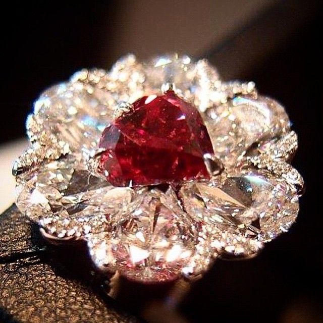 26+ Best online jewelry auction sites ideas in 2021
