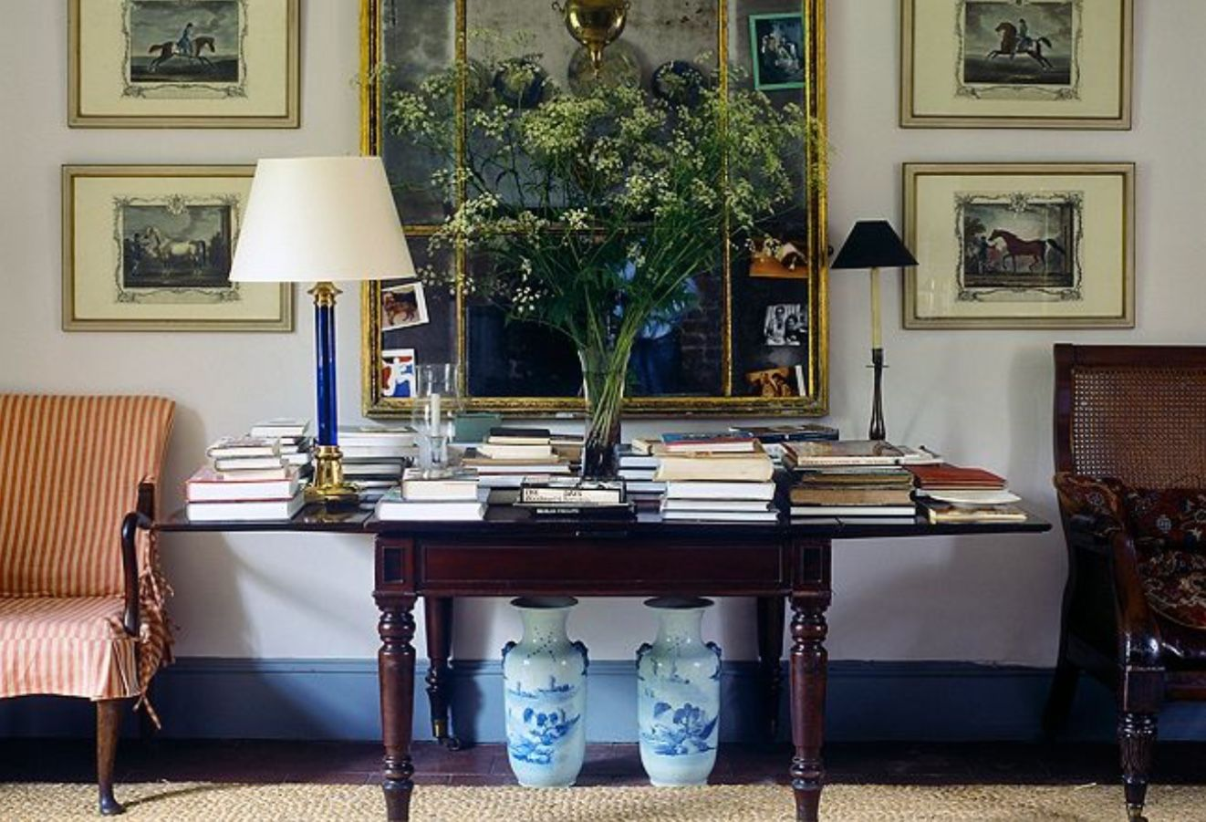Pin by Oceanic House on Library Home decor, Luxury home