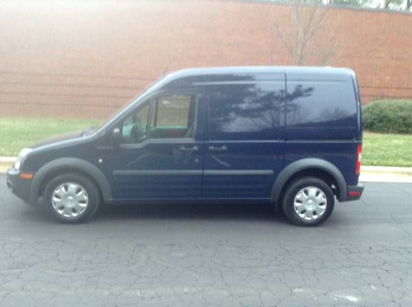 2013 Ford Transit Connect Ford Transit Cars For Sale Used Cars