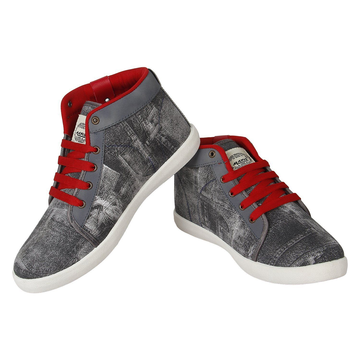 9b47becc6ca Buy Mens shoes online at low prices in India. Browse formal shoes ...