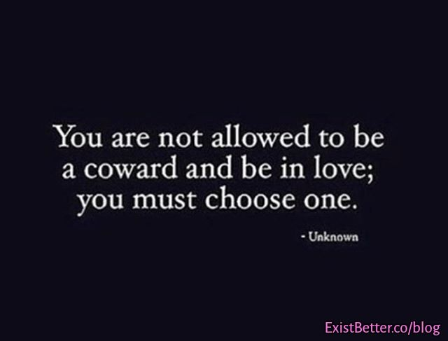 #courage #love #relationships #dating #marriage #mental health #wellness #emotions #freedom