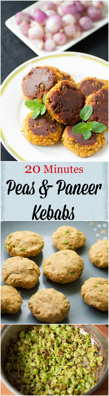 Pin von Weight Watchers auf Blogs Recipes Picks Pinterest
